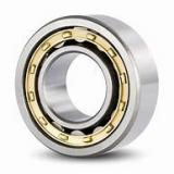 QM INDUSTRIES QVVTU19V308SB  Take Up Unit Bearings