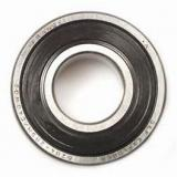 0.394 Inch   10 Millimeter x 30 mm x 9 mm  SKF 1200 ETN9  Self Aligning Ball Bearings