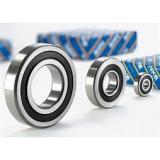 1.378 Inch | 35 Millimeter x 2.441 Inch | 62 Millimeter x 2.205 Inch | 56 Millimeter  TIMKEN 3MMC9107WI QUM  Precision Ball Bearings