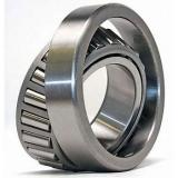 QM INDUSTRIES QVVFL22V400SET  Flange Block Bearings