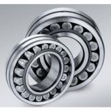 Hot Selling Timken Koyo SKF NSK NTN High Quality 368/362 Inch Non-Stand Taper Roller ...
