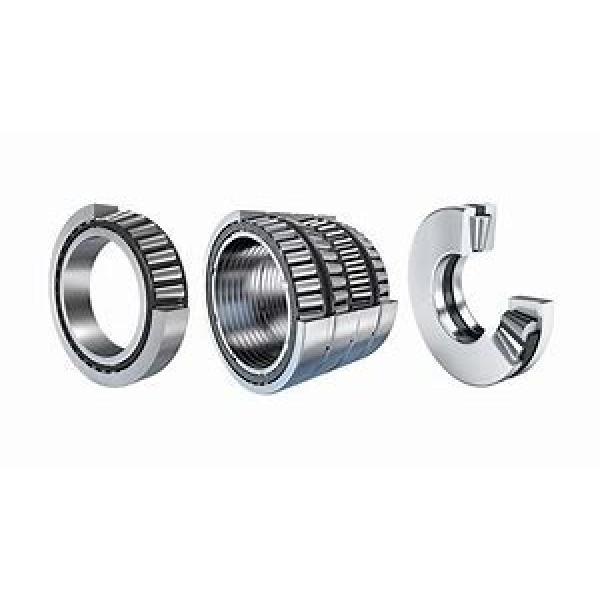 100 x 7.087 Inch   180 Millimeter x 1.339 Inch   34 Millimeter  NSK N220M  Cylindrical Roller Bearings #1 image