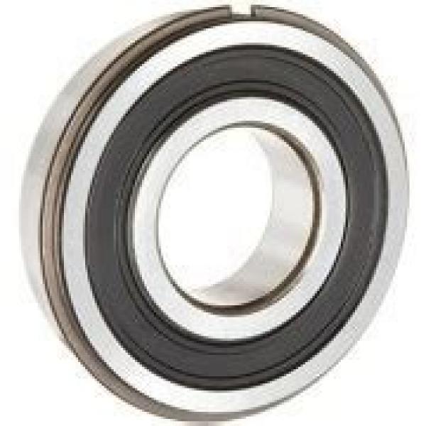 TIMKEN 27687-50000/27620-50000  Tapered Roller Bearing Assemblies #2 image