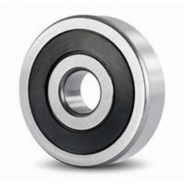 SEALMASTER 2-212D  Insert Bearings Spherical OD #1 image