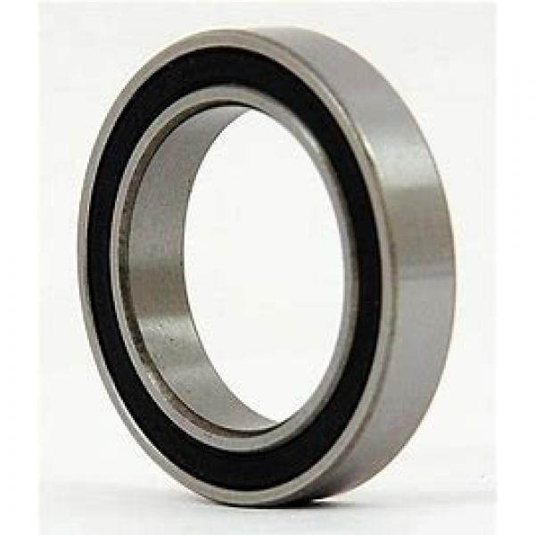 TIMKEN 385-50000/383A-50000  Tapered Roller Bearing Assemblies #1 image