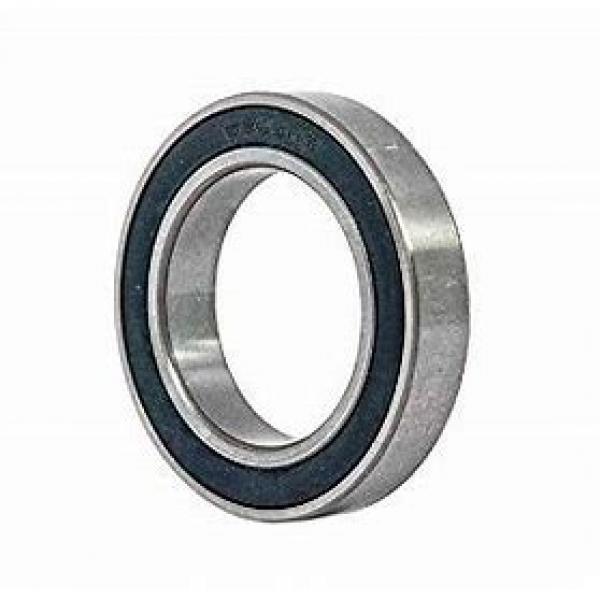 TIMKEN 48684-50000/48620-50000  Tapered Roller Bearing Assemblies #2 image