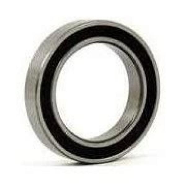 TIMKEN 390A-902A1  Tapered Roller Bearing Assemblies #1 image