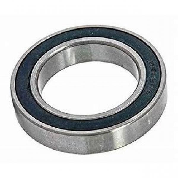 TIMKEN HM133444-90525  Tapered Roller Bearing Assemblies #1 image