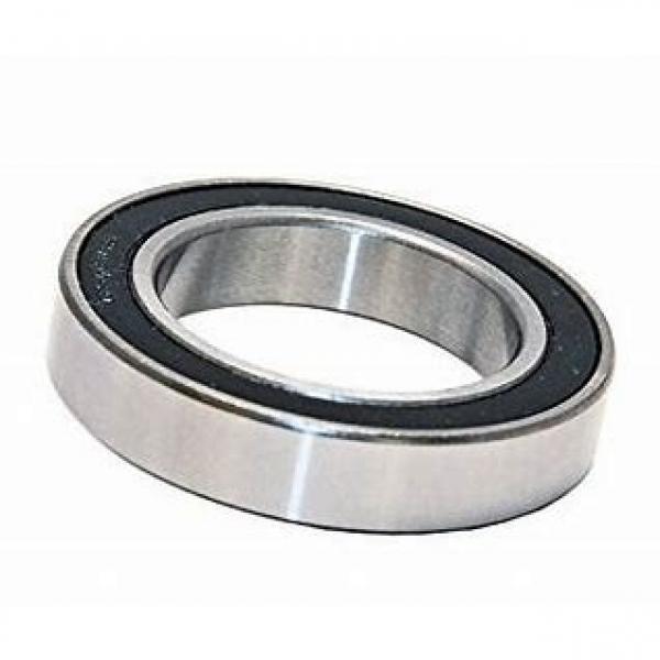 TIMKEN 27689-906A2  Tapered Roller Bearing Assemblies #2 image