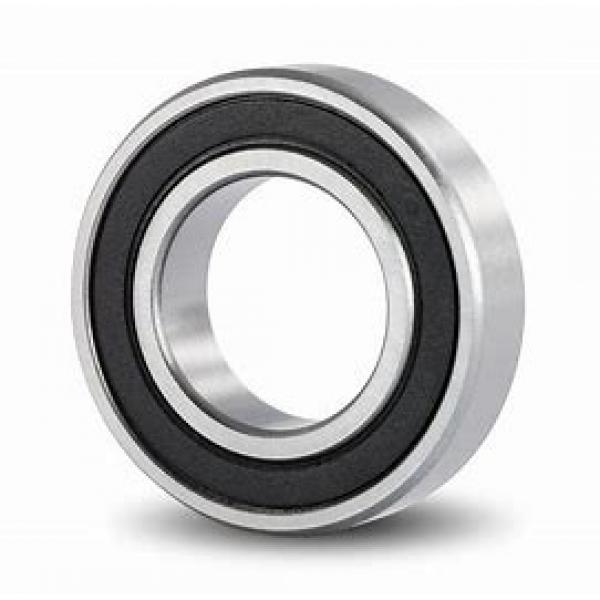 TIMKEN 385-50000/383A-50000  Tapered Roller Bearing Assemblies #2 image