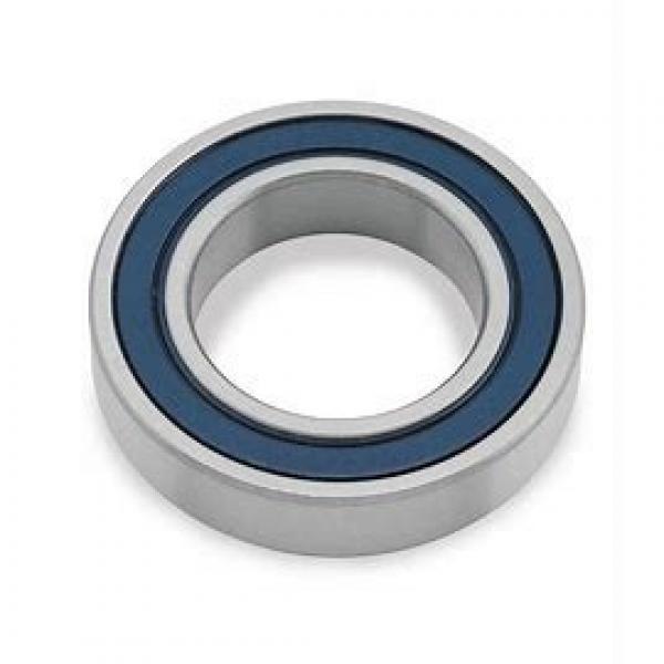 TIMKEN 48393-90082  Tapered Roller Bearing Assemblies #1 image