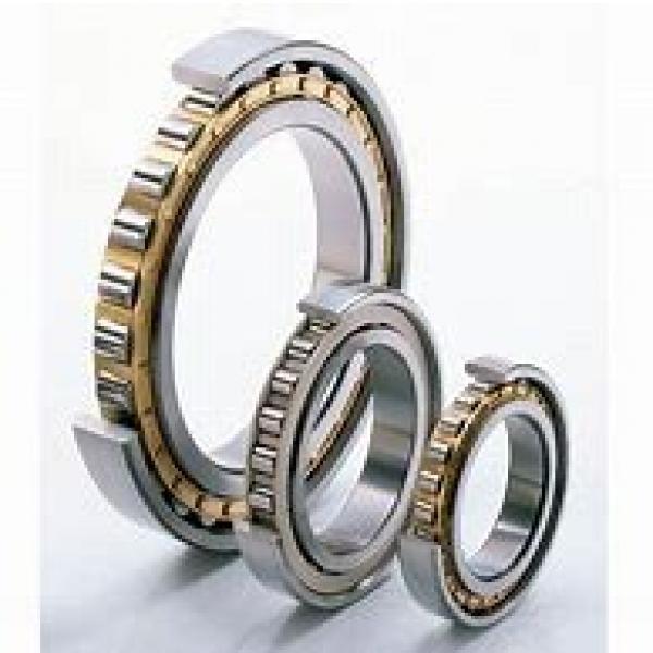 QM INDUSTRIES QVVTU16V070SEO  Take Up Unit Bearings #1 image