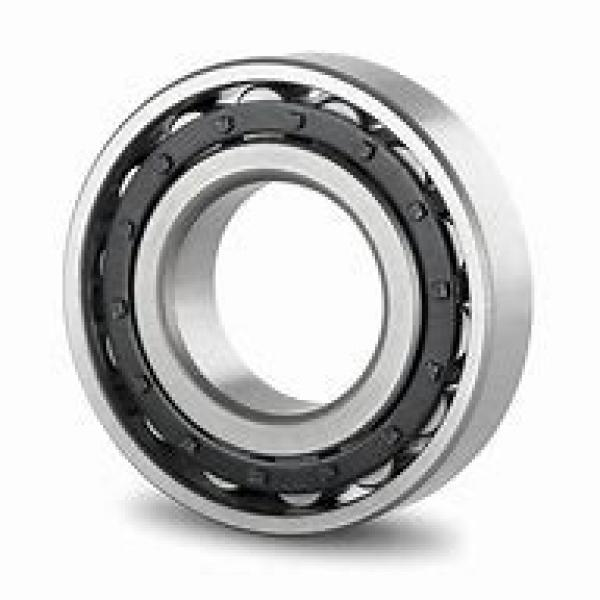 QM INDUSTRIES QATU10A050SEM  Take Up Unit Bearings #1 image