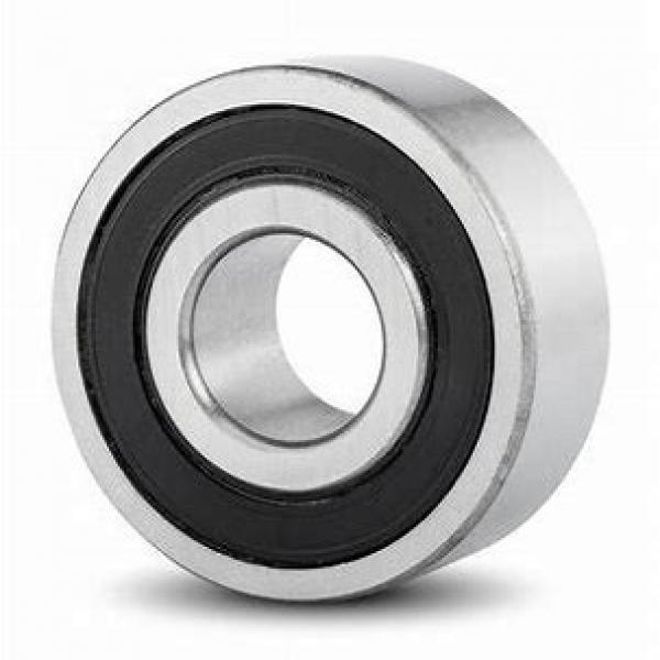 QM INDUSTRIES DVC11K200SEN  Flange Block Bearings #1 image
