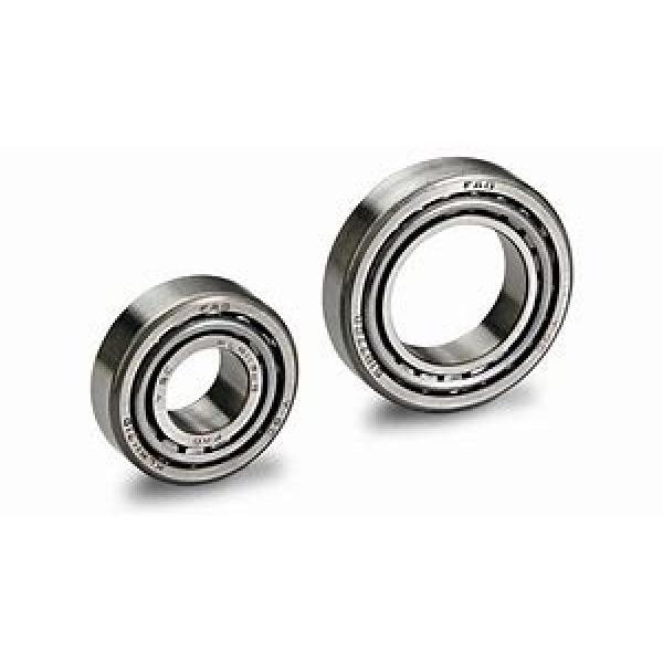 3.346 Inch | 85 Millimeter x 5.906 Inch | 150 Millimeter x 1.102 Inch | 28 Millimeter  NSK N217WC3  Cylindrical Roller Bearings #1 image