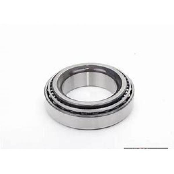 105 x 7.48 Inch | 190 Millimeter x 1.417 Inch | 36 Millimeter  NSK N221M  Cylindrical Roller Bearings #1 image