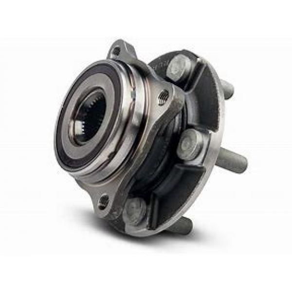 QM INDUSTRIES QMMC15J070SEO  Cartridge Unit Bearings #1 image