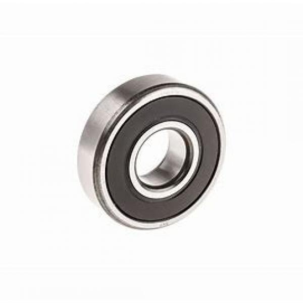 4.5 Inch | 114.3 Millimeter x 5 Inch | 127 Millimeter x 0.25 Inch | 6.35 Millimeter  RBC BEARINGS KA045XP0  Angular Contact Ball Bearings #1 image