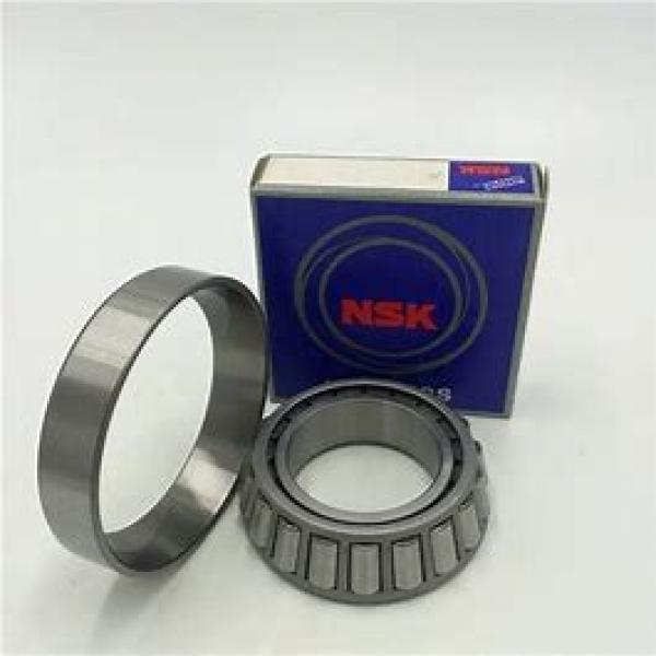 3.5 Inch   88.9 Millimeter x 4 Inch   101.6 Millimeter x 0.25 Inch   6.35 Millimeter  RBC BEARINGS KA035AR0  Angular Contact Ball Bearings #1 image