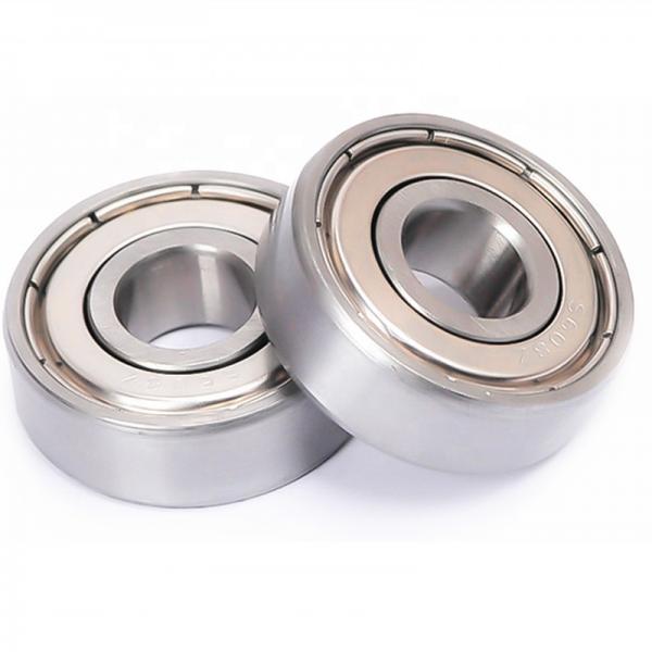 Inch Tapered Roller Bearing 368/362A 368A/362 368A/362A 368A/363 NSK NTN NACHI Koyo SKF ... #1 image